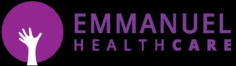 Emmanuel Care Logo