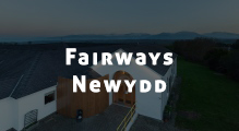 Fairways Newydd