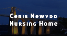 Ceris Newydd Nursing Home